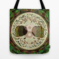 Tote Bags by Amelia Carrie | Page 2 of 4 | Society6
