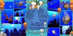 GingerScraps :: Bundled Goodies :: Ocean World Bundle by Clever Monkey Graphics