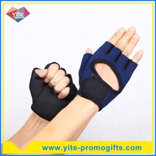 Factory Fashion Wholesale Gym Gloves Wrist Support