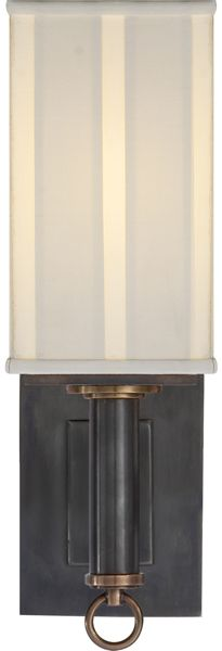 Wall Sconces On Pinterest Chest Dresser Interior Architects And Dining Room Furniture