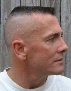Flat Top Fashion - Marine Haircuts For Men Navy Haircut, Marine Haircut, Military Haircuts Men, Haircuts For Men, Baseball Haircuts, Medium Hair Styles, Natural Hair Styles, Short Hair Styles, Beckham Hair