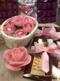 #gül#rose#chocolate#çikolata#butik#gündem#pembe