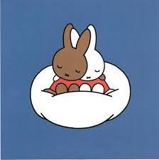 miffy invitations logo的圖片搜尋結果