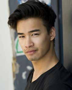 Jordan Rodrigues - Dance Academy's Christian Reed <3 #australian #malaysianwatched this show on netflix :)
