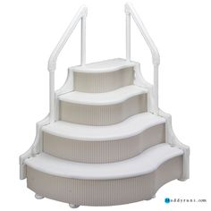Swimming Pool:Swimming Pool Ladders For Above Ground Pools Ideas  Rectangular Pool Steps Ladder Parts Reviews Installation Design Ladder  Guard Aboveu2026