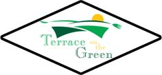 Terrace on the Green  8672 Mississauga Road  Brampton, Ontario  L6V 3N2    Tel:  905.459.4447  Fax: 905.459.1008  E-Mail: peter@edgewatermanor.com