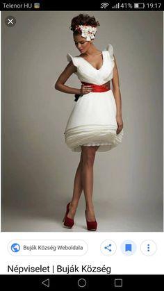 Konkoly Ági dress by Bélavári Zita Beauty Pageant, Red Wedding, Fashion History, Traditional Dresses, Formal Dresses, Wedding Dresses, Wedding Styles, Wedding Ideas, Lace Skirt