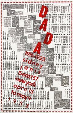 Marcel Duchamp - 1953