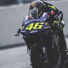 532 vind-ik-leuks, 1 reacties - @valentinorossi_fans op Instagram: '2018 Sepang Test Day 1 Valentino Rossi P6 +0.806 #MotoGP #ValentinoRossi #Vale46 #VR46…'