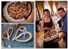 köszönőajándék Straw Bag, Jewelry, Fashion, Jewellery Making, Moda, Jewelery, Jewlery, Fasion, Jewels