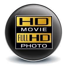 FULL HD MOVIE FREE FREE