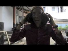 Juara Ketiga #BintangIklan76 Judul: Demam Girl Band Korea #BintangIklan76 (lomba video djarum76) Karya: Adhika Dwi Alfonzo