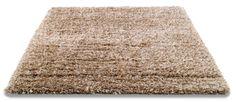 Rhapsody carpet by Asko