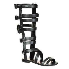 Breckelles Women Peru-08 Sandals - List price: $74.99 Price: $25.00 Saving: $49.99 (67%)  #Breckelles
