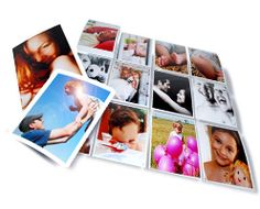 25 free photo prints classics