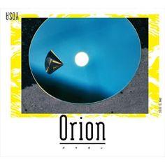 YOSA-ORION