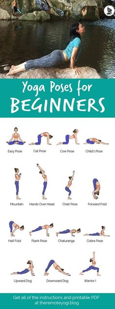 Beginner Yoga Series: Starting a Routine New to Yoga? Try these home routines that are perfect for beginners. Sun Salutation A & B are the perfect sequences to help you build a consistent routine. Yoga Fitness, Fitness Workouts, At Home Workouts, Yoga Workouts, Fitness Plan, Physical Fitness, Health Fitness, Ashtanga Yoga, Bikram Yoga