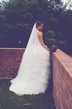 Lizabelle Gown by When Freddie met Lilly. www.whenfreddiemetlilly.com.au, whenfreddiemetlilly@gmail.com, INSTAGRAM #whenfreddiemetlilly Bridal Collection, Phoenix, Gowns, Wedding Dresses, Instagram, Fashion, Vestidos, Bride Dresses, Moda