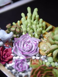Quilling for beginners q - Paper Quilling Flowers, Origami And Quilling, 3d Quilling, Diy Paper, Paper Art, Paper Crafts, Cactus, Flower Pots, Flower Ideas