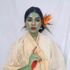 Makeup Inspiration, Character Inspiration, Little Girl Lost, Beauty Makeup, Hair Makeup, Art Poses, War Paint, Divine Feminine, Creative Makeup