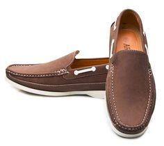 zapatos hombre - Buscar con Google