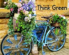 Do's and Don'ts of Green Living