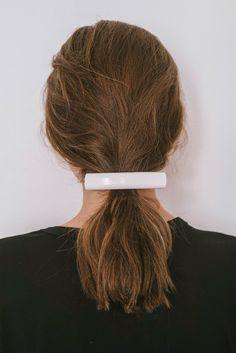 Hair Slide
