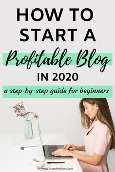 Make Money Writing, Make Money Blogging, Way To Make Money, Make Money Online, Make Blog, How To Start A Blog, What Is Social, Marketing Words, Blog Topics