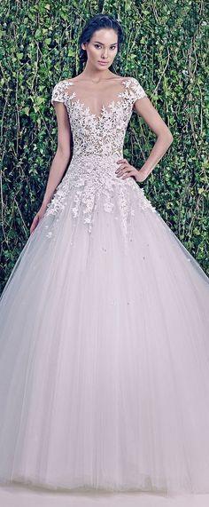 pulchritudinous wedding dresses designer backless unique gown 2017 - 2018