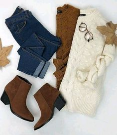 Women's Workout Clothes Clearance Target these Cute Winter Outfits For High School Mode Outfits, Trendy Outfits, Fashion Outfits, Womens Fashion, Party Outfits, Fashion 2018, Fall Winter Outfits, Autumn Winter Fashion, Spring Outfits