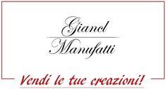 Giancl Manufatti