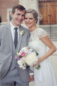 Gackenheimer wedding dresses
