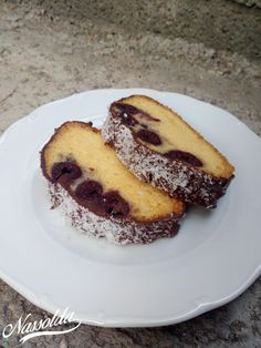 Hungarian Recipes, Creative Cakes, Food For Thought, Cake Recipes, French Toast, Deserts, Food And Drink, Sweets, Baking