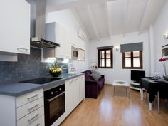 Apartment vacation rental in Mallorca from VRBO.com! #vacation #rental #travel #vrbo