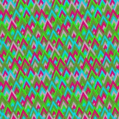 Mountain Zigzag pattern I created on Patterncooler.com - Have fun with this easy-to-use yet powerful free resource applying your own colors and textures to 10,000s of beautiful downloadable pattern designs. Whether you are a professional designer or just someone wanting a new background for your twitter profile, you may be very glad you stumbled on this unique project by Harvey Rayner