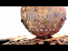 The De Beers Talisman Crown Video