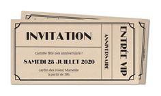 Free Printable Birthday Invitations, Vintage Invitations, Photo Invitations, Invitation Cards, Wedding Invitations, 16th Birthday, Women Birthday, Girl Birthday, Vintage Valentine Cards