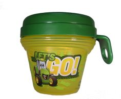 black wide body mug – greentoys4u | john deere drinkware