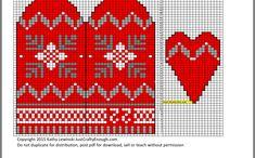 Mitten Gloves, Dots, Mini, Christmas Ornaments, Knitting, Beaded Earrings, Crochet, Fingerless Gloves, Gloves