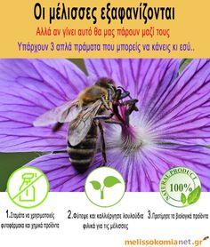 http://www.keriladi.gr/p/blog-page_6539.html