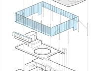 View Exploded axonometric