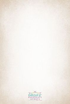 Perfect Portrait Beige Cream #DropzBackdropsAustralia #backdrop #backdrops #backdropsaustralia #photography #studiobackdrop #photobackground #cakedrop #photobackdrop #photographybackdrop #scenicbackground #vinylbackdrop #scenicbackdrop #cakedrops