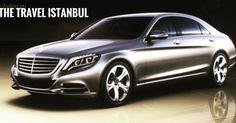 Vip travel company in turkey #tourism #travel #istanbul #turkey #saudiarabia #russia #azerbaijan #vip #luxury #airport #riyadh #carrental #forrent #yatch #bosphorus #baku #jeddah #uae #doha #kuwait #qatar #business #love #tb #limousine #sclass #mercedes #benz #cars http://tipsrazzi.com/ipost/1504665409650760644/?code=BThpTfQDRvE