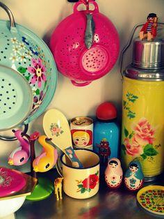http://jansschwester.blogspot.de/2015/12/happy-house-nice-things-12.html                                                                                                                                                      More