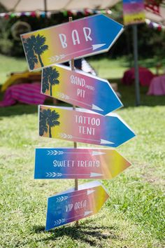 This is how we created a Kidchella/Coachella themed birthday! Coachella Party Theme, Coachella Birthday, Festival Themed Party, Cochella Theme Party, Coachella Party Decorations, 18th Birthday Party Themes, Hippie Party, Dinner Party Decorations, Housewarming Party