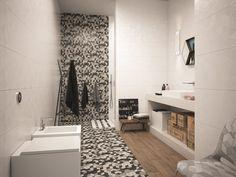 Collezioni - Creation Floor tiles - Ceramiche Marca Corona ...