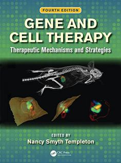 Developmental biology ninth edition developmental biology gene and cell therapy therapeutic mechanisms and strategies fourth edition as with the previous edition this book covers all aspects of gene and cell fandeluxe Gallery