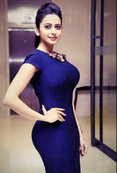 Rakul Preet Singh Actress Photos Stills Gallery Indian Actress Photos, Bollywood Actress Hot Photos, Bollywood Girls, Beautiful Bollywood Actress, South Indian Actress, Beautiful Actresses, Indian Actresses, Bollywood Saree, Bollywood Fashion