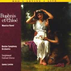 Ravel: Daphnis et Chloé ~ Maurice Ravel, http://www.amazon.com/dp/B001VPJZP4/ref=cm_sw_r_pi_dp_qJTCrb14BAWME