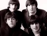 The Beatles - The Long and Winding Road on Sing! Karaoke by DeborahKarow and rhondaemerson81   Smule